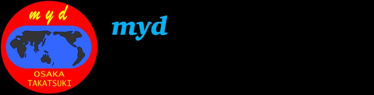 mydspclogo